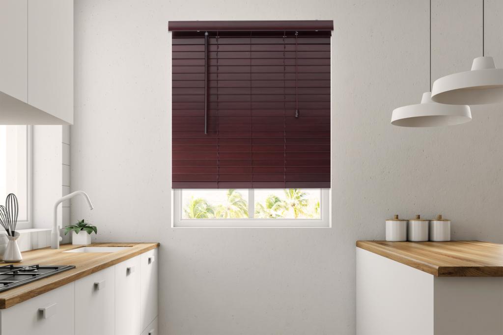 natural blinds